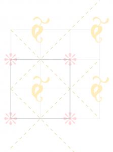 scratch-design-1